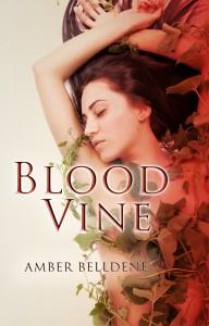 BloodVine_Cover_Final-2_2