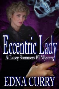 Eccentric_Lady_FINAL_2