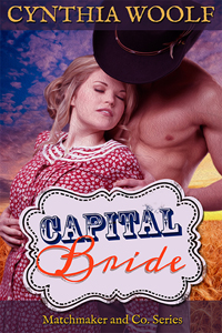 capital_bride_ARe 200 x 300