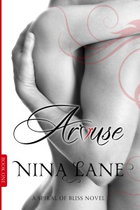 NinaLane_Arouse_2