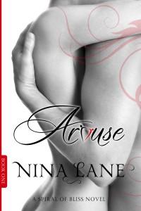 NinaLane_Arouse_2