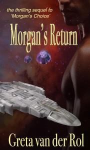 Morgans_Return_e-cover_sml_2