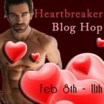 logo-heartbreaker_2