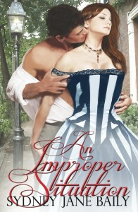 An_Improper_Situatio_Cover_for_Kindle_2