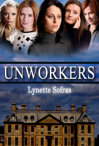 Unworkers_Latest_small_2