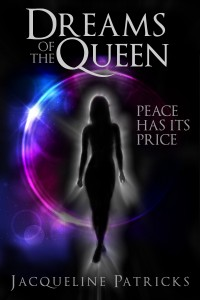 dreams_of_the_queen_2