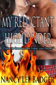 My_Reluctant_Highlander_Kindle_2