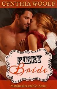 fiery_bride