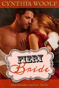 fiery_bride 200 x 300