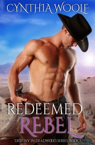 redeemed_by_a_rebel_2