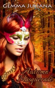 Autumn_Masquerade_2