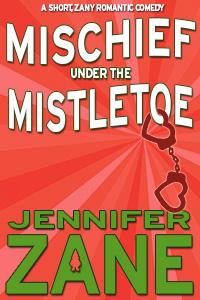 mishief_under_the_mistletoe_72dpi_200x300_2