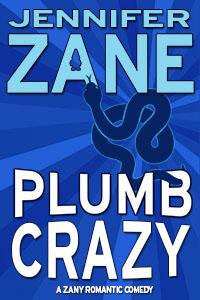 plumb_crazy_72dpi_200x300_2