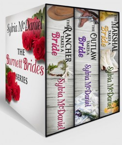 The_Burnett_Brides_BOXED_SET_72dpi_2