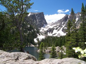 Gorgeous_Colorado_2