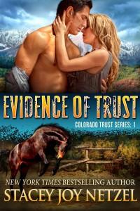 evidence_ebook_2