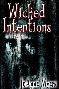 wicked_intentions_new_version_2
