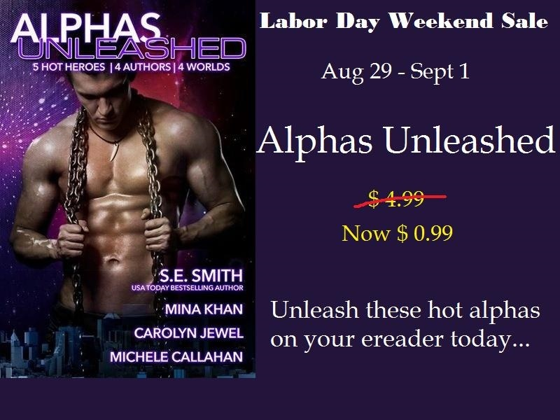 Alphas+Unleashed+graphic_99_cent_sale_2