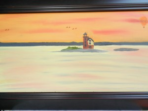 Lighthouse_On_The_River (1)_2