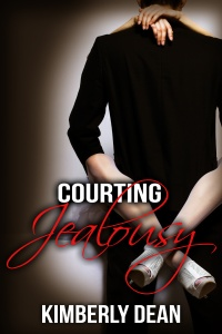 Courting_Jealousy_200x300_2