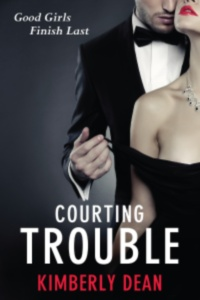 Courting_Trouble_200x300 (1)_2