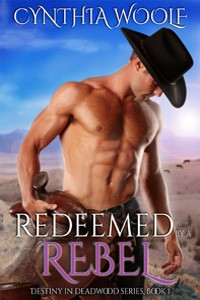 redeemed_by_a_rebel 200 x 300
