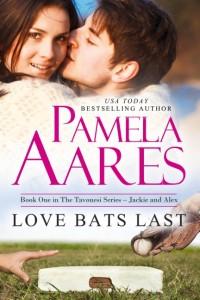 Love_Bats_Last_Cover_EBOOK_LARGE