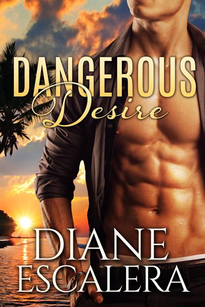DangerousDesire_400x600