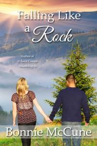 ebook cover copy