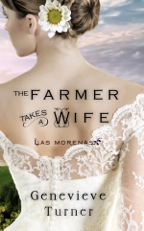 FarmerWifeCoverMedium