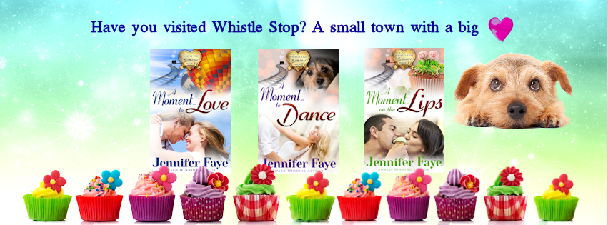 Whistle Stop - FB Banner 3