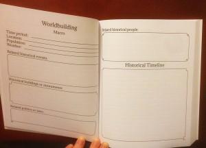 Historical-Worldbuilding