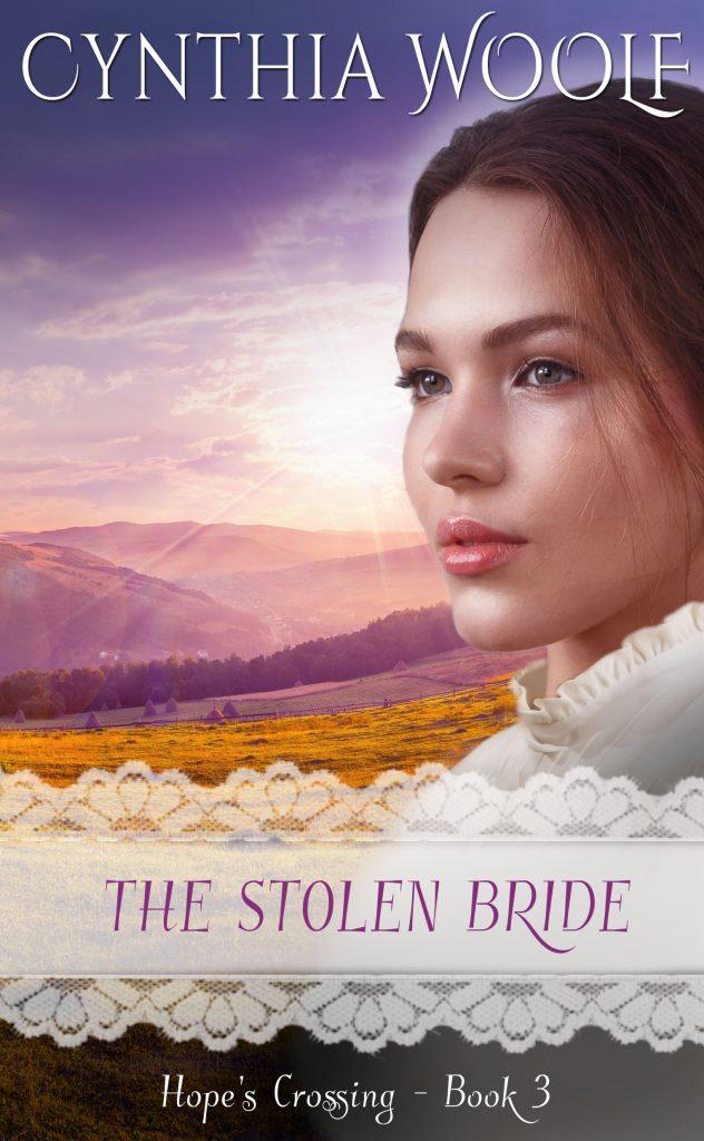 stolen_bride
