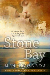 StoneBay_3x4_2015