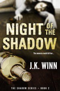 JKWinn_NightoftheShadow_HR