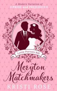 lottiebillMM-rose-ebookweb
