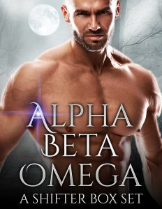 alpha-beta-omega