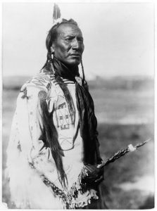 blackfoot_indian_chief_big_mouth_spring