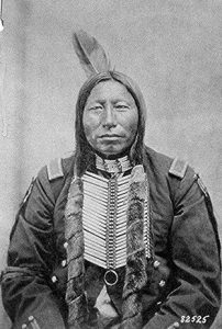 crow_indians_chief-1