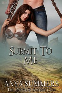 submittome-small-copy