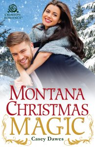 montana-christmas-magic-cover-original