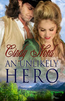 my-books-an-unlikely-hero