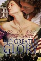 my-books-no-greater-glory