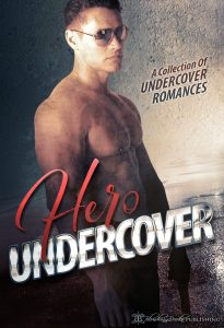 Her undercover doms by anya summers cynthia woolf excerpt fandeluxe Images