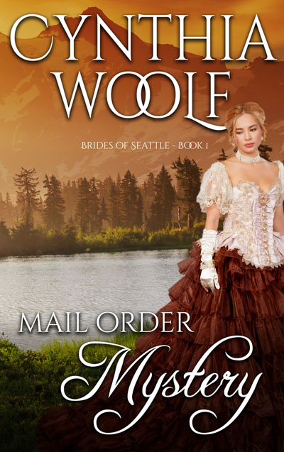 Cynthia woolf all of my 399 ebooks are now 299 my box set ebooks have been dropped ac fandeluxe Images